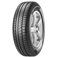 Goodyear Wrangler HP All Weather 265/65 R17 112 H