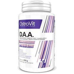 OSTROVIT Daa - 0,2kg Pure