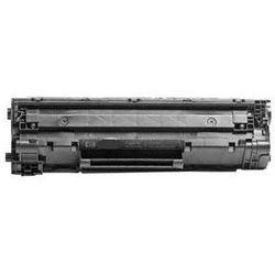 Toner do HP M1536 HP M1538 HP P1566 HP P1606 - Zamiennik CE278A
