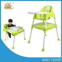 Krzesełko Do Karmienia Stolik Fotelik 3w1