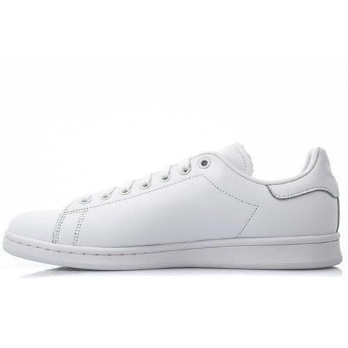 Adidas Stan Smith (BD7451) porównaj zanim kupisz