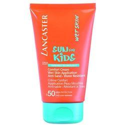 Lancaster Sun for Kids Krem do opalania 125.0 ml