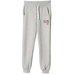 Spodnie dresowe adidas ORIGINALS Logo Essentials