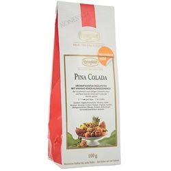 Owocowa herbata Ronnefeldt Pina Colada 100g