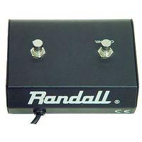 Randall RF 2 - footswitch do wzmacniaczy serii RX