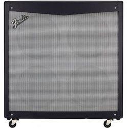 Fender Mustang V Cabinet