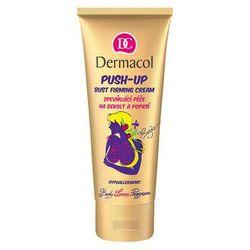 Dermacol Enja Push-Up Bust Firming Cream 100ml W Krem do dekoltu