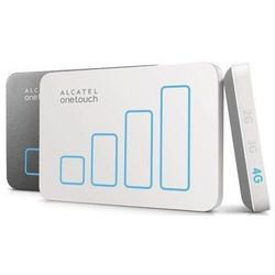 Router ALCATEL One Touch Y900 LTE Mobilny