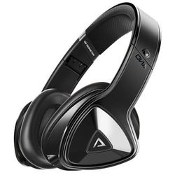 Monster DNA Over-Ear