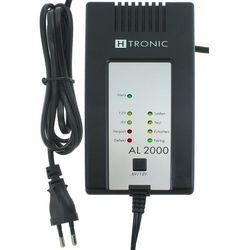 Ładowarka H-TRONIC AL 2000 6/12V 6V/12V max2000mAh