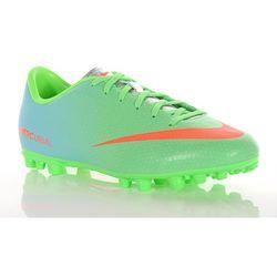 Nike Buty Footballowe Dziecięce Jr Mercurial Victory IV AG