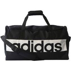2d999ad41dc8a torby na laptopy torba sportowa adidas climacool tb m g74370 ...