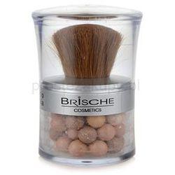 Brische Mineral puder w kulkach + do każdego zamówienia upominek.