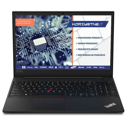 Lenovo ThinkPad 20NB001APB