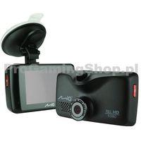 MiVue Mio 608-samochód kamery