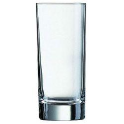 Szklanka wysoka ISLANDE, poj. 290 ml