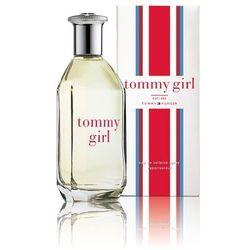 Tommy Girl woda kolońska spray 50ml