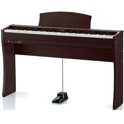 Kawai CL 26 R pianino cyfrowe, kolor palisander mat Płacąc przelewem przesyłka gratis!