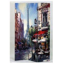 Parawan Paryż