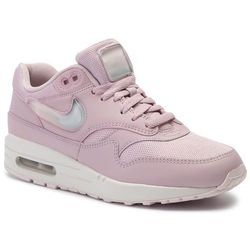 Buty NIKE Air Max 1 Jp AT5248 500 Plum ChalkObsidian Mist