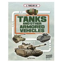 A Timeline of Tanks and Other Armored Vehicles