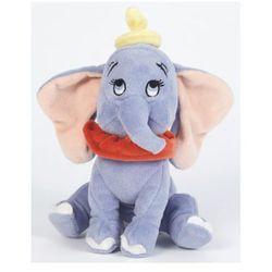 DISNEY Dumbo 20 cm
