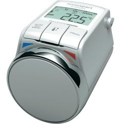 Honeywell głowica termostatyczna HR 25
