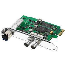 Blackmagic UltraScope (PCI-Express)