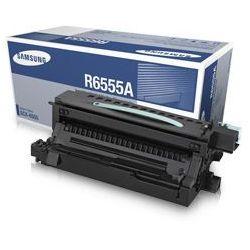 Samsung SCX-R6555A toner laserowy