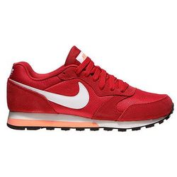 Buty Nike Wmns Md Runner 2
