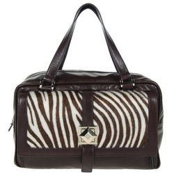 TOREBKA GUESS COLLECTION DE LUXE BOX BAG