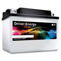 AKUMULATOR 12V 45AH DRIVER ENERGY DR-45-1-J (P+)