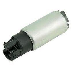 KIA CARNIVAL 2.5 V6 1998-2007 OE 0K52C1335X 08300-0790 pompa paliwa pompka paliwowa...