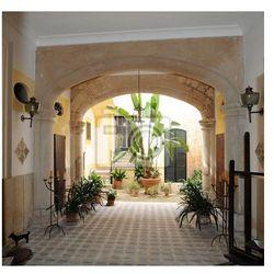 Fototapeta Czy kotły palm Majorque