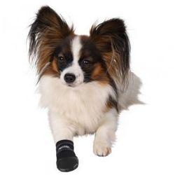 Wodoodporne buty dla psa - różne rozmiary Rozmiar:XXL