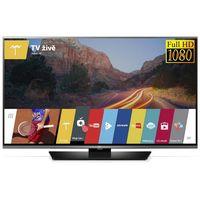 TV LED LG 43LF630