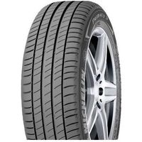 Michelin Primacy 3 205/60 R16 96 V