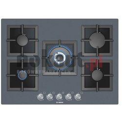 Bosch PPQ719B21E