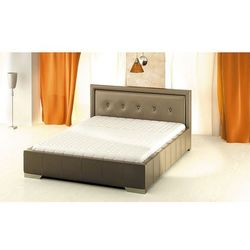 Łóżko 80277