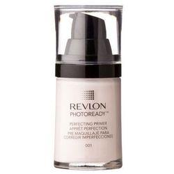 Revlon Photoready Perfecting Primer Wygładzająca baza pod makijaż