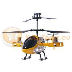 Helikopter R/C Avatar 4 kanały GYRO Zdalnie sterowany