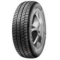 Michelin E3B 1 155/65 R14 75 T