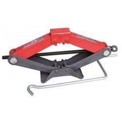 PROLINE Podnośnik trapezowy 1.5T, 95-390mm (3.2kg) 46915 (ZNALAZŁEŚ TANIEJ - NEGOCJUJ CENĘ !!!)