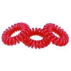 InvisiBobble Traceless Hair Ring gumka do włosów 3 szt. + do każdego zamówienia upominek.