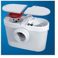 SFA SANIACCESS 1 - pompa i rozdrabniacz do WC - ŁATWY DOSTĘP!! rabat 27%