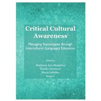 Critical Cultural Awareness