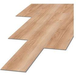 Panele podłogowe laminowane Dąb Joński Kronopol, 7 mm AC4