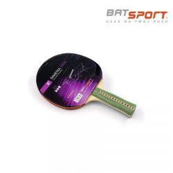 Rakietka Bat Sport R500