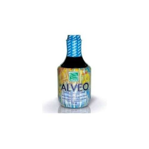 Alveo Grape 950ml