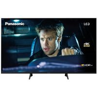 TV LED Panasonic TX-50GX700